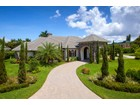 Tek Ailelik Ev for  sales at THE MOORINGS 725  Ketch Dr  Naples, Florida 34103 Amerika Birleşik Devletleri