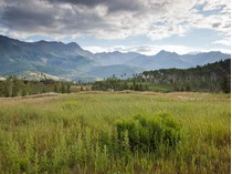Terreno for sales at 89 Pennington Place 89 Pennington Place Mountian Village  Mountain Village, Telluride, Colorado 81435 Estados Unidos