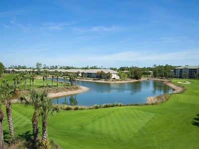 Condominio for sales at 3980 Loblolly Bay Dr, 303, Naples, FL 34114 3980  Loblolly Bay Dr 303 Naples, Florida 34114 Stati Uniti