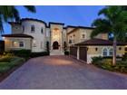 独户住宅 for  sales at BIRD KEY 433  Meadow Lark Dr Sarasota, 佛罗里达州 34236 美国