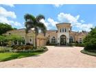 獨棟家庭住宅 for sales at LAKEWOOD RANCH COUNTRY CLUB VILLAGE 7510  Rigby Ct  Lakewood Ranch, 佛羅里達州 34202 美國