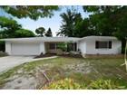 Single Family Home for sales at LONG BEACH 601  Jackson Way Longboat Key, Florida 34228 United States
