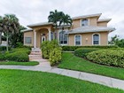 Moradia for sales at MARCO ISLAND 859  Wintergreen Ct Marco Island, Florida 34145 Estados Unidos