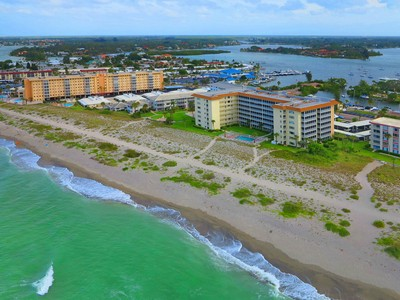 Condominium for sales at VENICE ISLAND 1150  Tarpon Center Dr 109 Venice, Florida 34285 United States