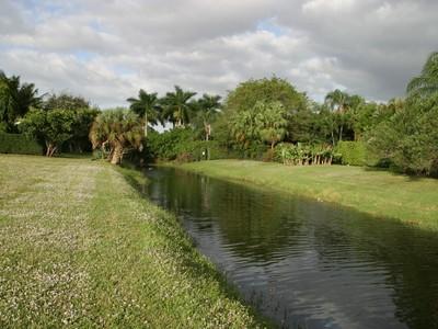 地產 for sales at 17537 Boniello Dr , Boca Raton, FL 17537  Boniello Dr Boca Raton, 佛羅里達州 33496 美國