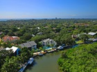 Maison unifamiliale for sales at SIESTA COVE 5330  Siesta Cove Dr Siesta Key, Florida 34242 États-Unis