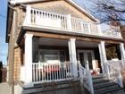 Maison unifamiliale for sales at 417 N. Nassau Avenue   Margate, New Jersey 08402 États-Unis