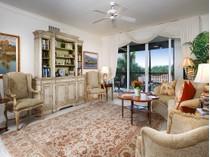 Kat Mülkiyeti for sales at BAY COLONY - MANSION LA PALMA 8720  La Palma Ln 304   Naples, Florida 34108 Amerika Birleşik Devletleri