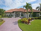 Moradia for  sales at WYNDEMERE - LODGINGS 22  Bramblewood Pt   Naples, Florida 34105 Estados Unidos