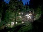 Nhà ở một gia đình for  sales at Two Bears Dancing 18001 Bonanza Drive   Twain Harte, California 95383 Hoa Kỳ