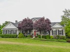 Single Family Home for  sales at Lovettsville 11293 Allium Ln   Lovettsville, Virginia 20180 United States