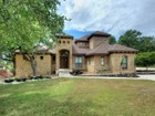 Vivienda unifamiliar for sales at Stunning Custom Home in Timberwood Park 1519 Silent Hollow San Antonio, Texas 78260 Estados Unidos