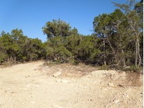 Land for sales at Build Your Dream Home Here! 11 Paseo Rioja  The Dominion, San Antonio, Texas 78257 United States
