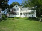 Maison unifamiliale for  rentals at Hortonville Rd 639 Hortonville Rd  Mount Holly, Vermont 05758 États-Unis