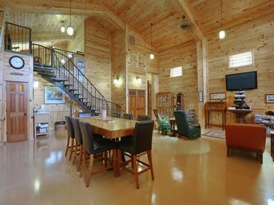 Nhà ở một gia đình for sales at NORTH VENICE FARMS 3157  Ewing Dr Venice, Florida 34292 Hoa Kỳ