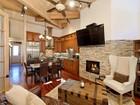 Condominium for  sales at Ski-In/Ski-Out Aspen Mtn. Condo 700 Ute Avenue #111 Aspen, Colorado 81611 United States