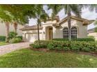 Maison unifamiliale for sales at SHADOW WOOD - LAUREL MEADOW 23120  Tree Crest Ct  Bonita Springs, Florida 34135 États-Unis