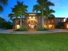 Moradia for  sales at PALMETTO 2310  8th St  W Palmetto, Florida 34221 Estados Unidos