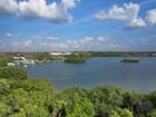 토지 for sales at CASEY KEY BAYSIDE Casey Key Rd Nokomis, 플로리다 34275 미국