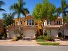 Piso for sales at FIDDLERS CREEK - CHERRY OAKS 9130  Cherry Oaks Ln 101 Naples, Florida 34114 United States