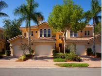 Kat Mülkiyeti for sales at FIDDLERS CREEK - CHERRY OAKS 9130  Cherry Oaks Ln 101   Naples, Florida 34114 Amerika Birleşik Devletleri