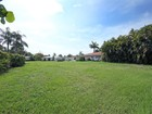 Land for sales at CAPE CORAL 5318  Colonade Ct Cape Coral, Florida 33904 United States
