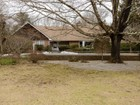 Single Family Home for  sales at Farm Ranch 22 Applegreen Dr Old Westbury, New York 11568 United States
