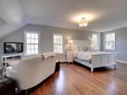 Nhà ở một gia đình for sales at 2765 Maplwood Circle E 2765  Maplewood Cir  E Woodland, Minnesota 55391 Hoa Kỳ