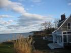 Moradia for rentals at Post Modern  Shelter Island, Nova York 11964 Estados Unidos