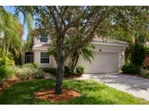 Tek Ailelik Ev for sales at FIDDLER'S CREEK - PEPPER TREE 8595  Pepper Tree Way   Naples, Florida 34114 Amerika Birleşik Devletleri