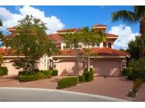 共管式独立产权公寓 for sales at FIDDLER'S CREEK - SERENA 3190  Serenity Ct 202   Naples, 佛罗里达州 34114 美国