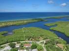 Casa para uma família for sales at SOUTH VENICE 4700  Lemon Bay Dr Venice, Florida 34293 Estados Unidos