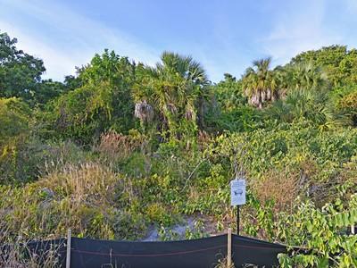 토지 for sales at MARCO ISLAND 1810  April Ct Marco Island, 플로리다 34145 미국