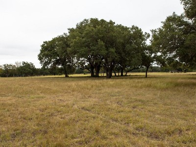 Nông trại / Trang trại / Vườn for sales at An Attractive 80 Acres 20 Old Fredericksburg Rd  Boerne, Texas 78015 Hoa Kỳ