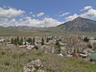 Land for sales at TBD Sopris Avenue   Crested Butte, Colorado 81224 Vereinigte Staaten