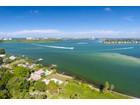 Villa for  sales at SIESTA KEY 3344  Gulfmead Dr   Sarasota, Florida 34242 Stati Uniti