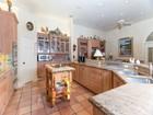 独户住宅 for  sales at PELICAN BAY - WATERFORD 684  Annemore Ln   Naples, 佛罗里达州 34108 美国