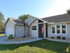 Single Family Home for sales at CHESTNUT CREEK 214  Woodingham Pl Venice, Florida 34292 United States