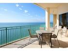 Condominium for  sales at MARCO ISLAND - CAPE MARCO - BELIZE 970  Cape Marco Dr 1906   Marco Island, Florida 34145 United States