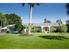 Nhà ở một gia đình for sales at VANDERBILT BEACH - CONNORS 249  Lagoon Ave  Naples, Florida 34108 Hoa Kỳ