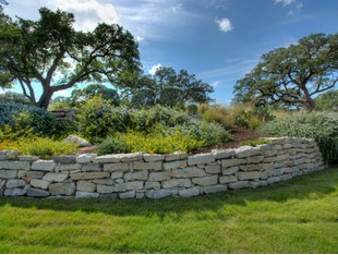 Land for sales at Gorgeous Lot in Cordillera Ranch LOT 2 Nicklaus Way Boerne, Texas 78006 United States