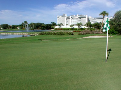 Land for sales at MARCO ISLAND - PERIWINKLE 381  Periwinkle Ct Marco Island, Florida 34145 Vereinigte Staaten