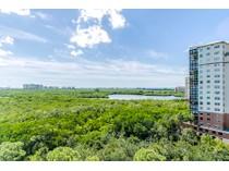콘도미니엄 for sales at COVE TOWERS - MONTEGO AT COVE TOWER 445  Cove Tower Dr 1004   Naples, 플로리다 34110 미국