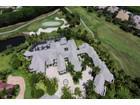 Single Family Home for  sales at GREY OAKS -ESTATES 2956  Bellflower Ln, Naples, Florida 34105 United States