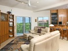 Single Family Home for  sales at MARCO ISLAND - HIDEAWAY 616  Waterside Dr   Marco Island, Florida 34145 United States