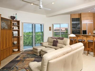 獨棟家庭住宅 for sales at MARCO ISLAND - HIDEAWAY 616  Waterside Dr Marco Island, 佛羅里達州 34145 美國
