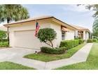 Villa for  sales at WORTHINGTON 13641  Southampton Dr   Bonita Springs, Florida 34135 Stati Uniti