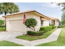 Single Family Home for sales at WORTHINGTON 13641  Southampton Dr   Bonita Springs, Florida 34135 United States