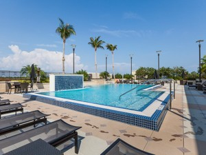 Additional photo for property listing at MERCATO - THE STRADA 9123  Strada Pl 7502  Naples, Florida 34108 United States