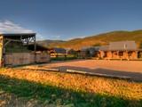 Property Of High Star Ranch Custom Homesite